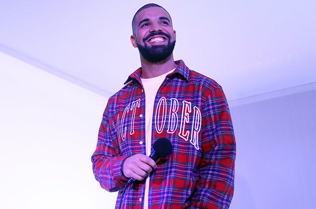 Drake's First-Week 'Views' U.S. Sales Forecast Grows to 850,000-Plus      Keith Caulfield   Keith Caulfield              Drake's Views album was already off ...
