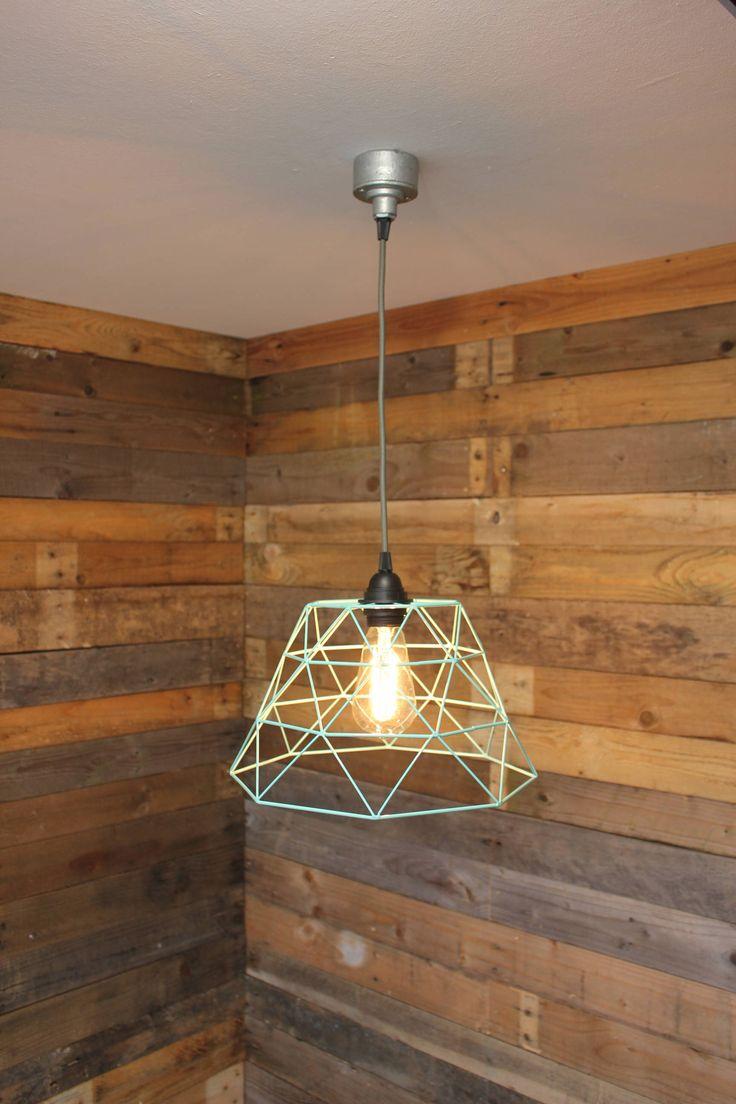 Best 25 Pendant Light Fitting Ideas On Pinterest