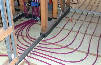http://www.comfortheat.com.au/Portals/0/images/HYDRONIC/screed_hydronic_3.jpg