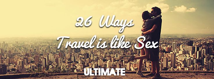 www.ultimate.travel
