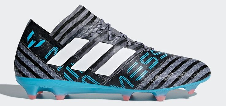 Image result for messi  shoes