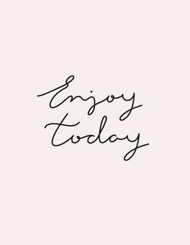 Bom Dia e Bom Domingo