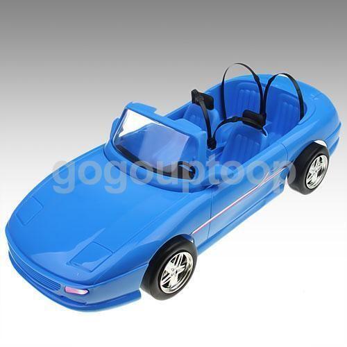 1:6 Barbie Vehicles Images On Pinterest