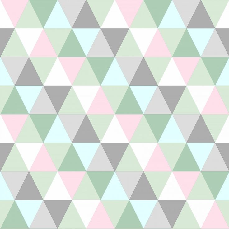 Rasch Textil Tapete Everybody Bonjour 128706