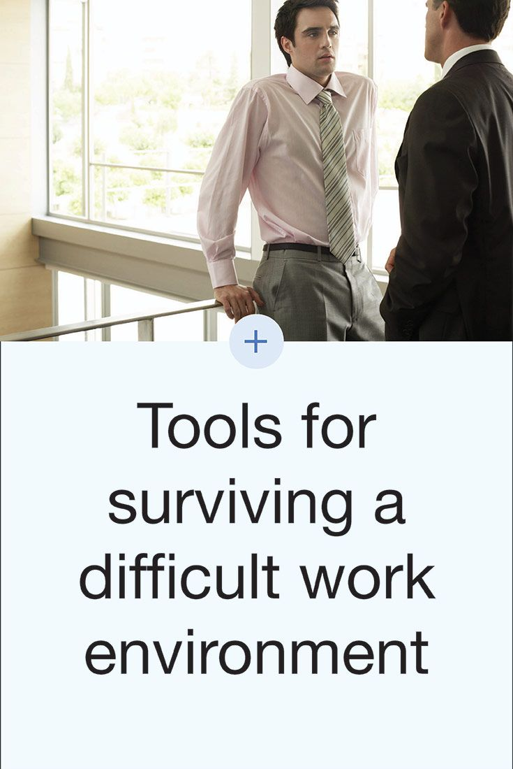 best ideas about hostile work environment dealing a hostile work environment