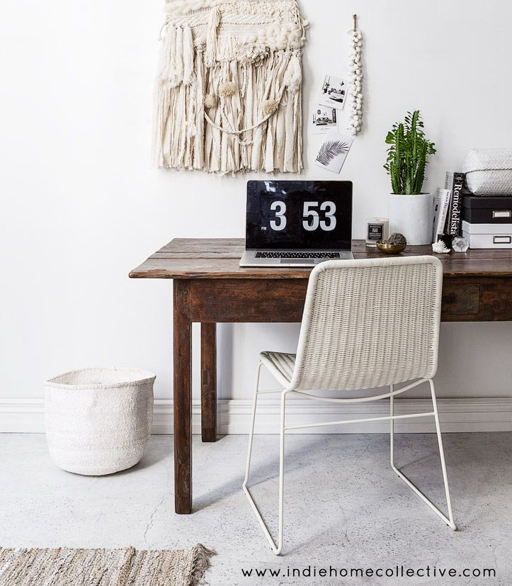 Styling/Photography: Indie Home Collective