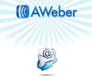 Aweber review has been a long time coming after eight years of being one of their many email marketing clients. #aweber #emailmarketing #internetmarketing #tips