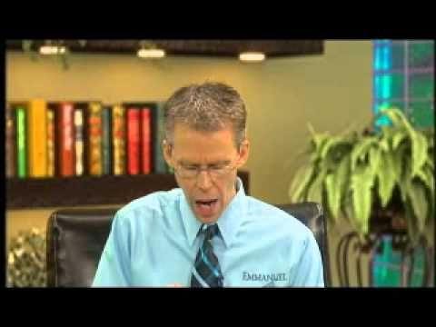 http://adventistsermonsandmusic.com/ Galatians : The Offense Of The Cross video bible study Part B