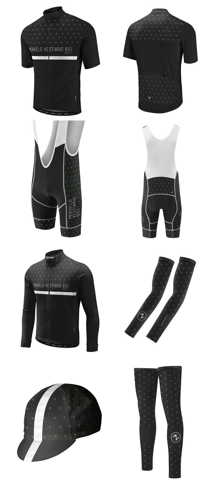 126 Best Cycling Kit Images On Pinterest Cycling Jerseys