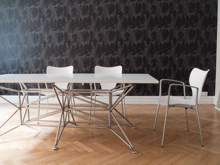 12 best system 180 lunar i table i tisch i design deli for Tisch design berlin