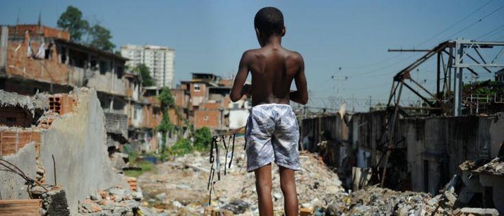 InfoNavWeb                       Informação, Notícias,Videos, Diversão, Games e Tecnologia.  : ONU apresenta Brasil como país com 'discriminação ...