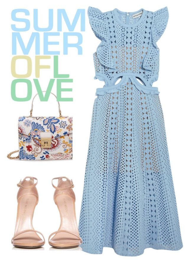 DONT MISS OUT! SUMMER OUTFIT TRENDS FOR STITCH FIX. Schedule your fix TODAY! The best clothing subscription box for only $20 a fix. Click pin to find out more! #Stitchfix #Sponsored