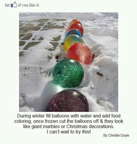 Outdoor Christmas Holiday decorations
