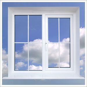 Glazing Perth windows