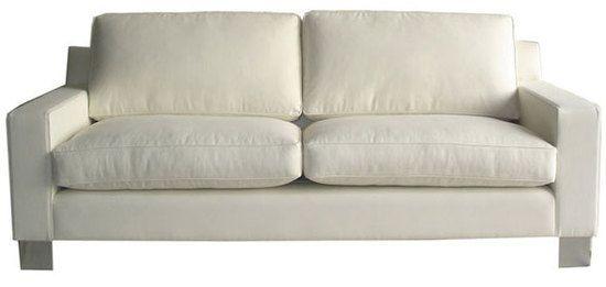 Portobello Sofa by Profile Furniture