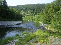 Bečva River (CZE).jpg