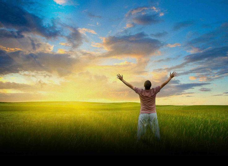 Bebaslah Engkau Wahai Manusia Bebas