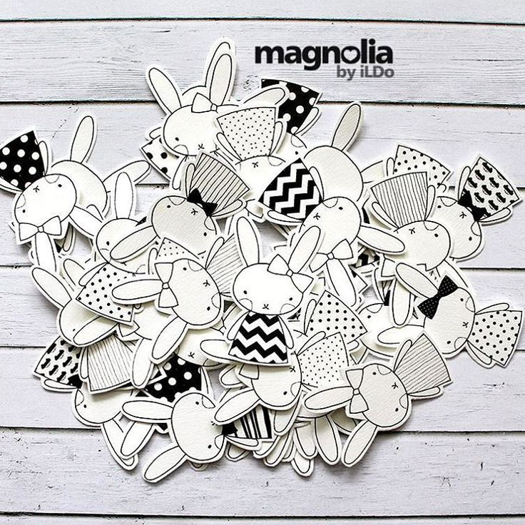 #magnoliadecor #alkotok #graphicdesigner #graphicdesign #bunny #bunnys #nyuszi #easter