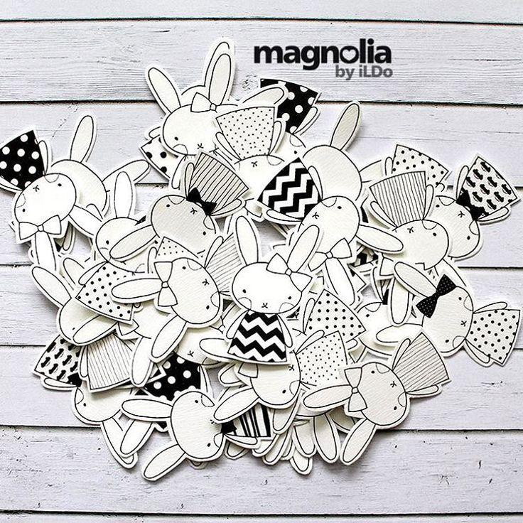 #magnoliadecor #alkotok #graphicdesigner #graphicdesign #bunny #bunnys #nyuszi #easter