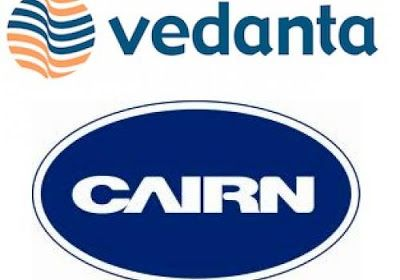 Vedanta Resources Plc on Tuesday said its shareholders have approved the merger of group firms Vedanta Ltd and Cairn India Ltd.