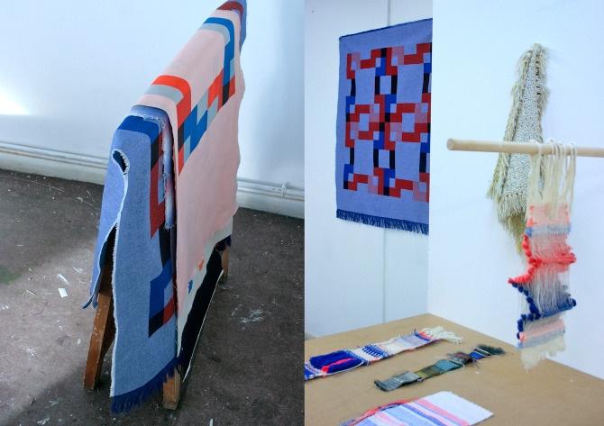 Textile - FannyRose