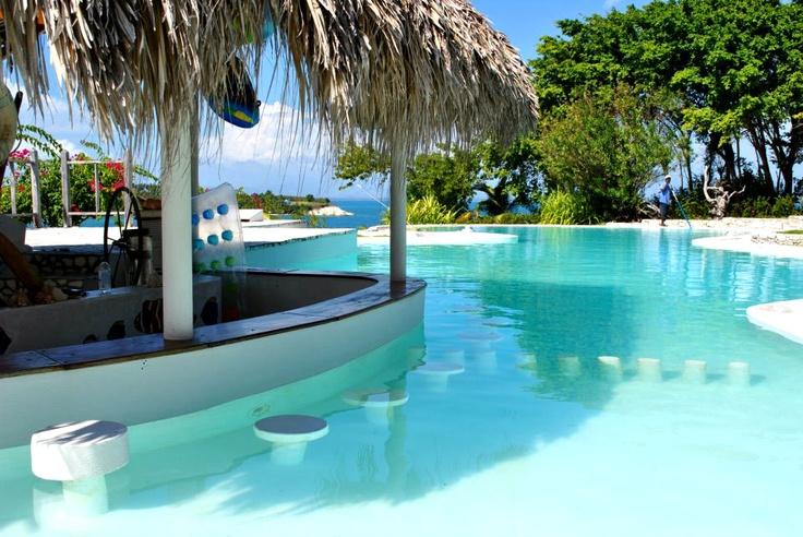 Haiti Tourism Inc