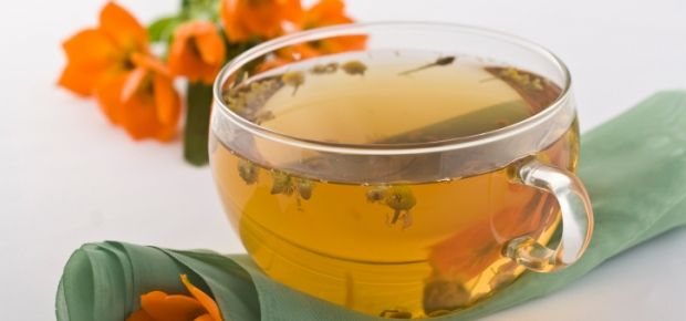 Herbal Tea Benefits ..Herbal teas are renowned for their benefits ..They are designed to bring about a specific purpose, such as relaxation and rejuvenation.Read on to find out more..
