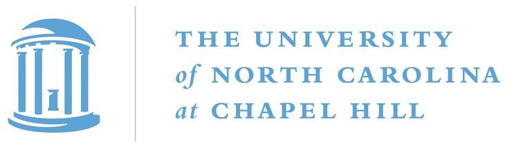 UNC Logo and Seals [University of North Carolina at Chapel Hill]