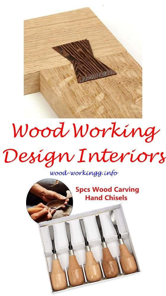 Diy Wood Projects Easy Creative Simple Woodworking Plans For Quick