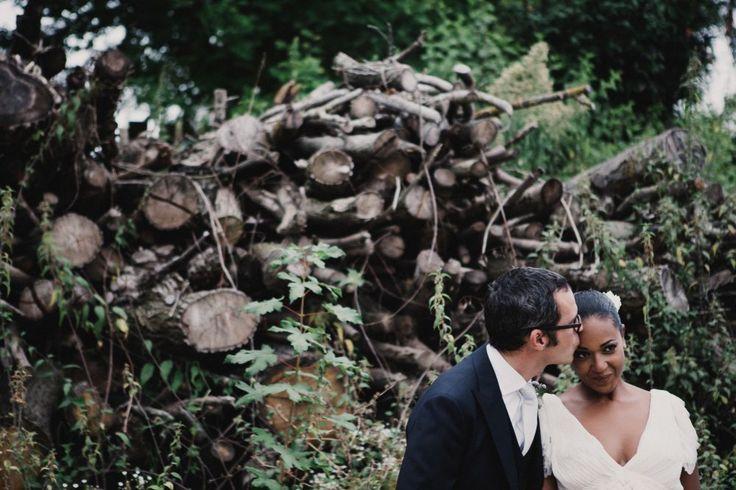 Coquette Atelier Wedding & Event _Mr&Mrs