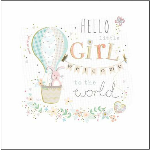 17 Best images about New Baby Cards on Pinterest | A little ...