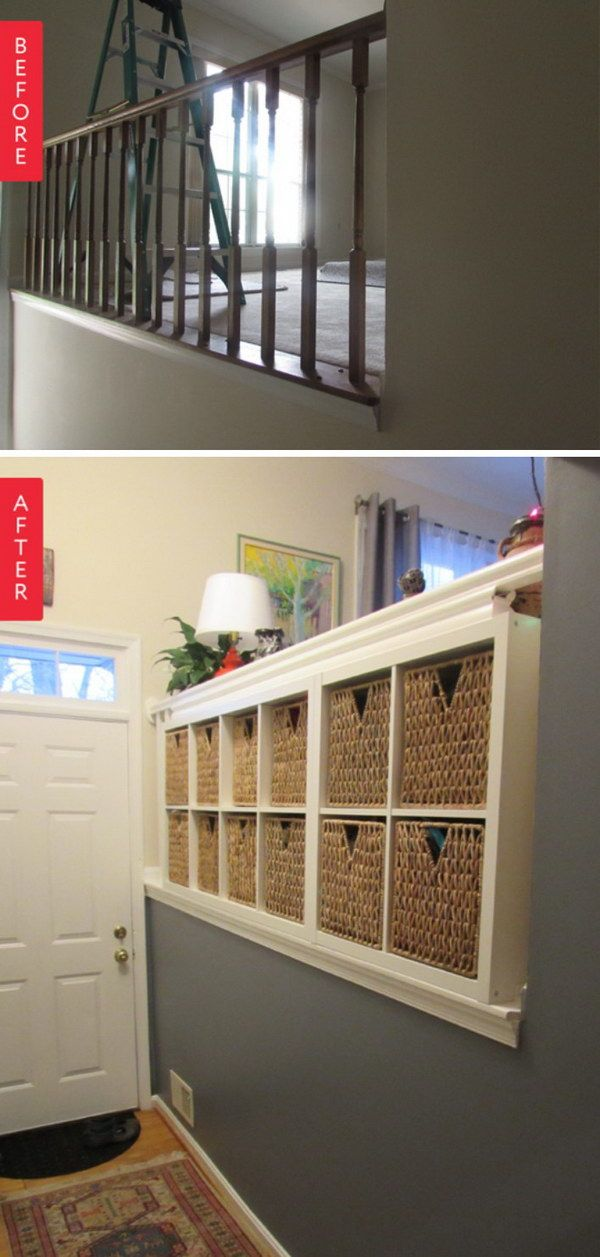 25 best ideas about split level remodel on pinterest for Tutorial ikea home planner