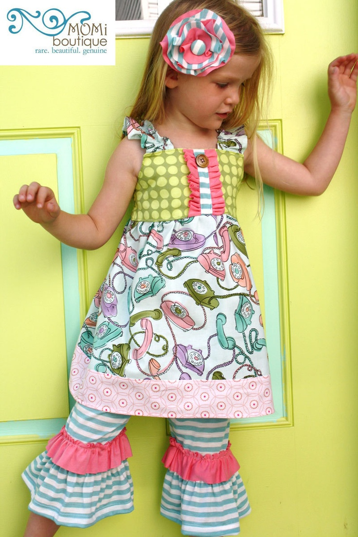 Ma matilda jane good luck trunk coupon code - Call Waiting Swing Topmomi Boutique By Momiboutique On Etsy