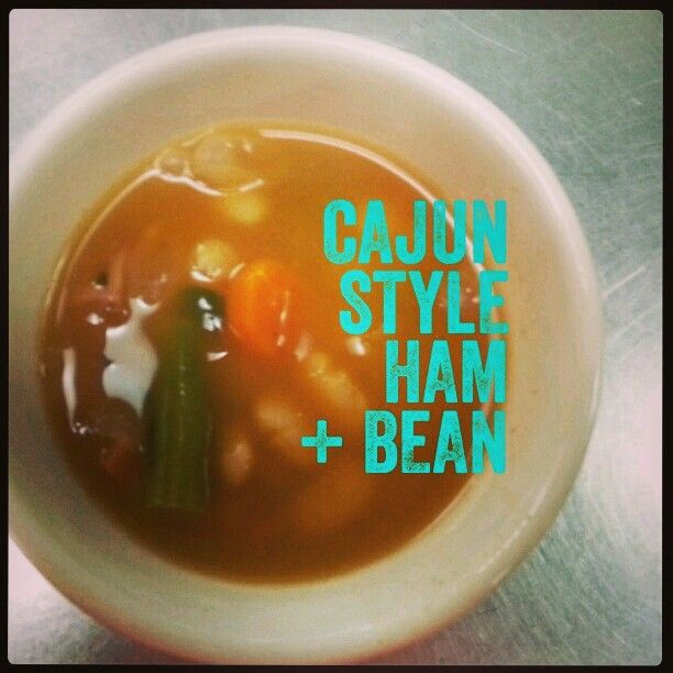 From our bin! Some spicy goodness to warm your toes! @Green BEAN Delivery
