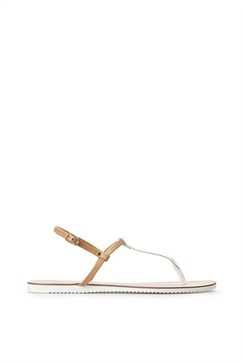 http://www.countryroad.com.au/shop/woman/shoes/sandals-and-thongs/bexley-t-bar-sandal-60168340-100