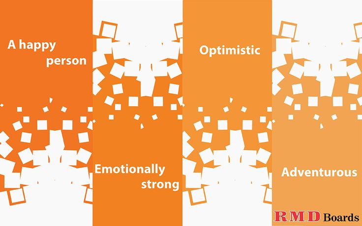 Orange is the happiest color- Frank Sintra Is it true?  Like and Comment, if you agree.