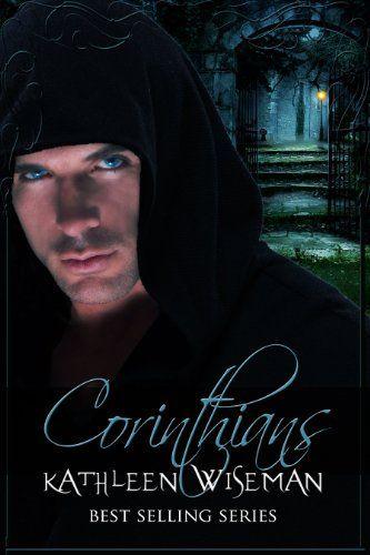 Corinthians (Early Christians Book 2) (Christian Romance / Religious Fiction Romance / Religious Historical Fiction) by Kathleen Wiseman, http://www.amazon.com/dp/B00BTGD96Q/ref=cm_sw_r_pi_dp_7Ossrb1J2QD8B