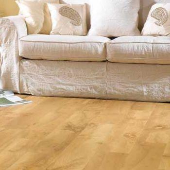 Karndean Van Gogh Auckland Oak Vinyl Flooring Tiles - Every Floor Direct. My next flooring..........