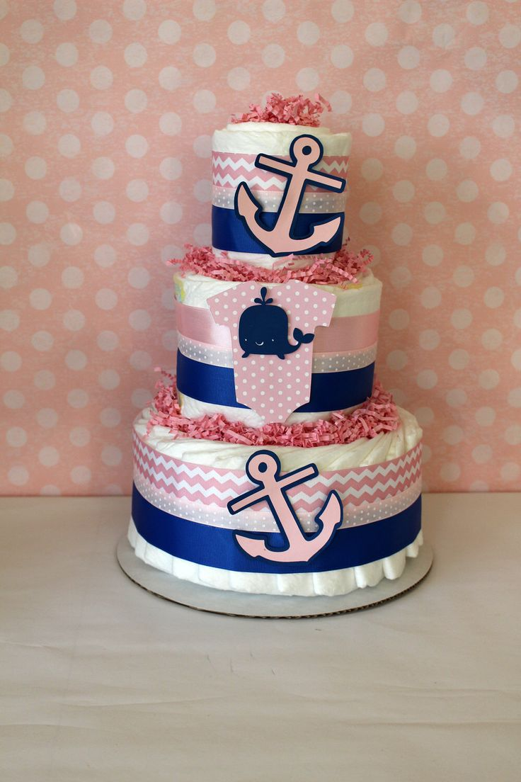 nautical theme baby shower nautical baby shower decorations and