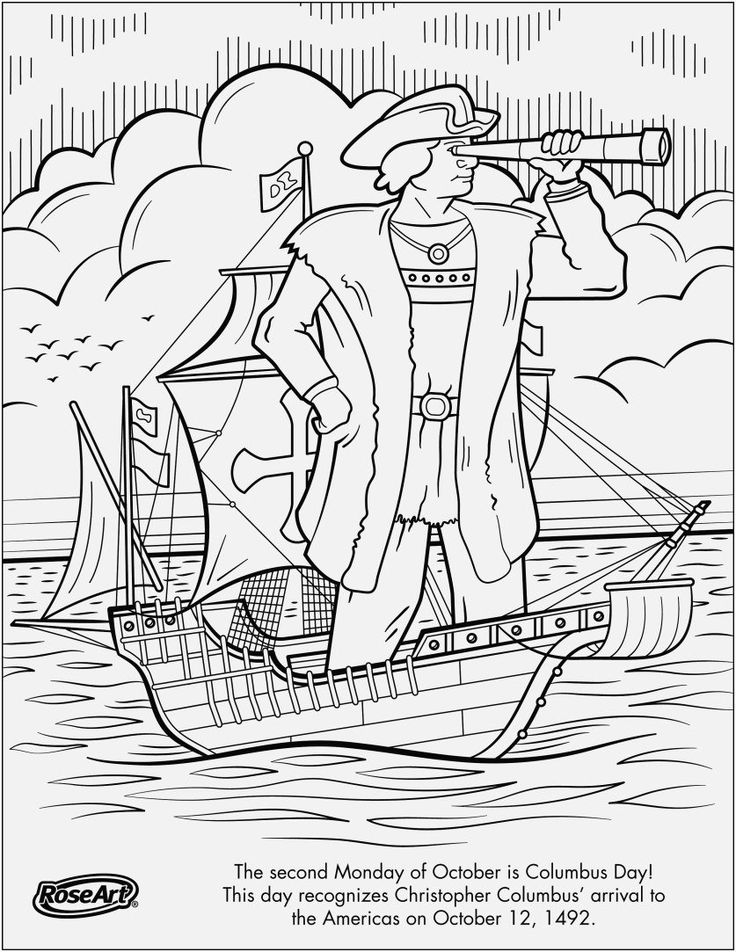 Rosh Hashanah Coloring Pages Lovely Coloring In Sheets