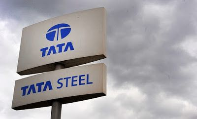 Tata Steel Ltd stock ended 3% higher at Rs. 247.The company posted a net profit / (loss) after taxes, minority interest and share of profit / (loss) of associates of Rs. (21272.30) mn for the quarter ended December 31, 2015