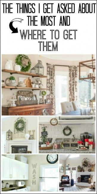 Home Decorating Blog 130678 best blogger home projects we love images on pinterest