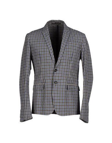 Prezzi e Sconti: #Mauro grifoni giacca uomo Grigio chiaro  ad Euro 101.00 in #Mauro grifoni #Uomo abiti e giacche giacche