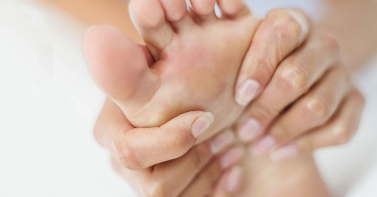 Here's how to get rid of cramps and how to stop cramps with effective remedies from our expert podiatrist. Plus, how to prevent painful foot cramps...