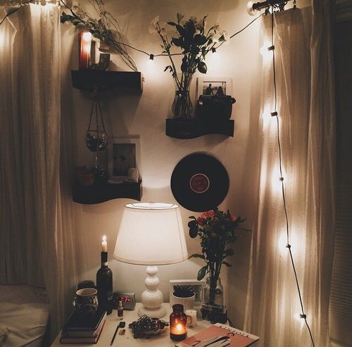 Best 25+ Indie Room Decor ideas on Pinterest | Indie bedroom decor ...