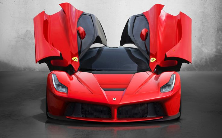 Ferrari Cars Wallpapers & Pictures: Find best latest Ferrari Cars Wallpapers & Pictures for your PC desktop background & mobile phones.
