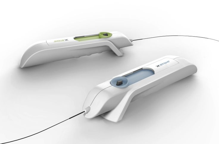 stent delivery - Google Search