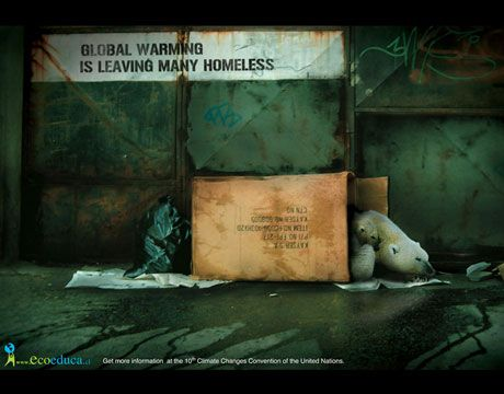 Very powerful ad.  this is just sad!
