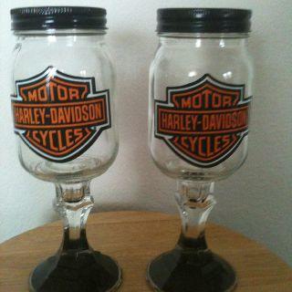 Harley redneck glasses......... LOVE THESE !!!