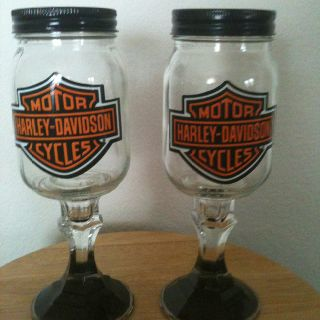 Harley redneck glasses......... LOVE THESE !!!